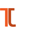 TJ Metaal Logo
