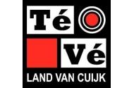 TV Land Van Cuijk Logo