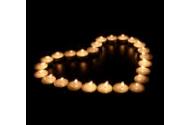 Wereldlichtjesdag Vortum-Mullem