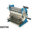 Plaatwerk machines bij Spierings