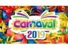 Spierings met de carnaval gesloten