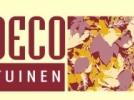 Deco-tuinen V.o.f. op het Tuin & Buiten Event 2014