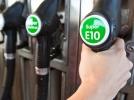 E10 benzine per 1 oktober