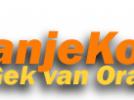 Nieuwe uitbraak Oranjekoorts in Rijkevoort