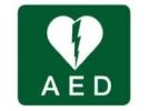 Groot aantal nieuwe AED-cursisten mede door ondersteuning van bedrijfsleven in Rijkevoort