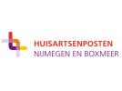 Patiëntenfolder Boxmeer