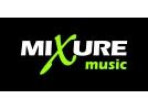 Mixure Music te gast bij C'est La Vie