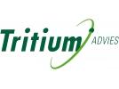 Tritium Advies en TOP-Consultants bundelen krachten