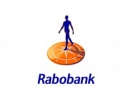 Meedoen aan de Rabobank Clubkas Campagne? Je kan jouw club nog twee dagen inschrijven!