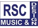 RSC verkoopt nieuwe en tweedehands audio en lichtapparatuur