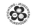 Bericht van Sinterklaas!
