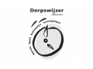 Dorpswijzer 17 oktober