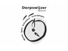 Dorpswijzer 19 september