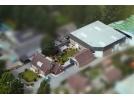 Te Koop bedrijfswoning met bedrijfsgebouwen. € 675.000,-K.K.