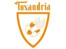 Appelactie Toxandria