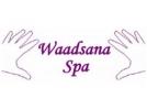 Waadsana Spa 2 jaar actief