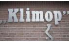 Basisschool Klimop Rijkevoort