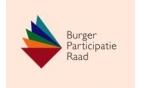 Burger Participatie Raad Boxmeer