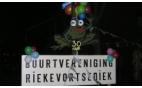 Buurtvereniging Rijkevoortsedijk / Veldweg