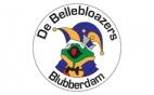 Carnavals Vereniging De Bellebloazers van Blubberdam