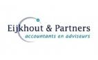 Eijkhout & Partners Accountants
