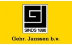 Gebr. Janssen b.v.