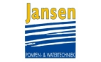 Jansen Pompen en Watertechniek