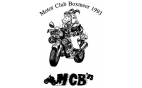MCB93