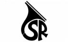 Muziekvereniging Sint Rochus