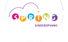Servicebureau Spring Kinderopvang