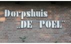 Stichting De Poel