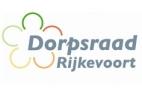 Stichting Dorpsraad Rijkevoort