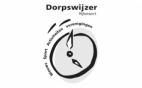 Stichting Dorpswijzer
