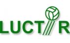 Volleybalvereniging Luctor