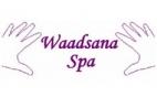 Waadsana Spa