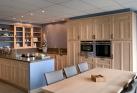 Foto Dekkers-Fransen keuken en interieurbouw
