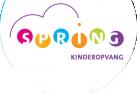 Foto Servicebureau Spring Kinderopvang