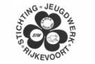 Foto SJW Rijkevoort