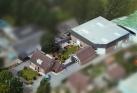 Foto Te koop: Bedrijfsgebouwen met woning