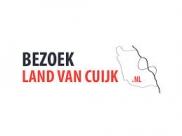 Unieke samenwerking in het Land van Cuijk!