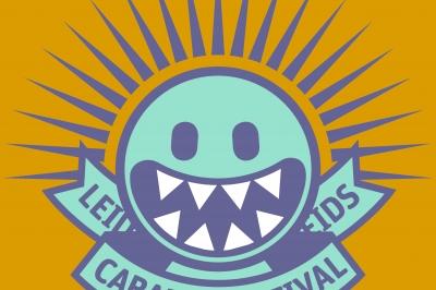 Evenement: Leids Cabaret Festival - Finalistentour 2020