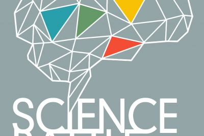 Evenement: Science Battle