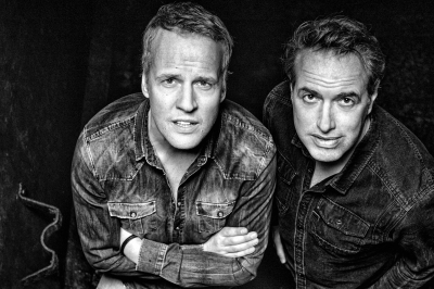 Evenement: Veldhuis & Kemper - Try-out