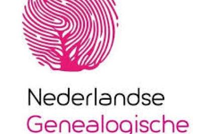 Evenement: Werkbijeenkomst voor stamboomonderzoekers