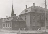 Afbeelding Voormalig Klooster