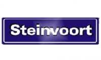 De Grote Laak Steinvoort BV