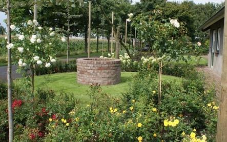 Bent u op zoek naar deco tuinen v.o.f.? bekijk nieuws fotos en