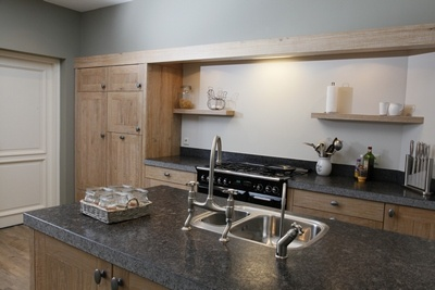 Bent u op zoek naar dekkers fransen keuken en interieurbouw bekijk nieuws foto 39 s en contact - Vergroot uw keuken ...