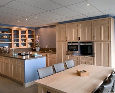 Alles over dekkers fransen keuken en interieurbouw bekijk