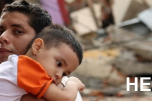 BENEFIETDINER UNICEF
